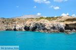 JustGreece.com Near Fyriplaka and Tsigrado Milos | Cyclades Greece | Photo 29 - Foto van JustGreece.com