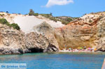 JustGreece.com Tsigrado Milos | Cyclades Greece | Photo 11 - Foto van JustGreece.com