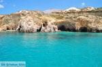 JustGreece.com Tsigrado Milos | Cyclades Greece | Photo 15 - Foto van JustGreece.com