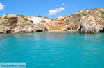 JustGreece.com Tsigrado Milos | Cyclades Greece | Photo 17 - Foto van JustGreece.com