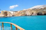 Tsigrado Milos | Cyclades Greece | Photo 22 - Photo JustGreece.com