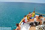 JustGreece.com Tsigrado Milos | Cyclades Greece | Photo 24 - Foto van JustGreece.com