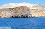 JustGreece.com Tsigrado Milos | Cyclades Greece | Photo 25 - Foto van JustGreece.com