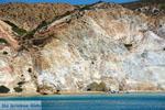 JustGreece.com Fyriplaka Milos | Cyclades Greece | Photo 28 - Foto van JustGreece.com