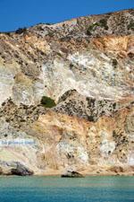 JustGreece.com Fyriplaka Milos | Cyclades Greece | Photo 31 - Foto van JustGreece.com