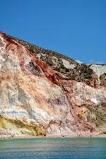 JustGreece.com Fyriplaka Milos | Cyclades Greece | Photo 35 - Foto van JustGreece.com