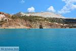 JustGreece.com Fyriplaka Milos | Cyclades Greece | Photo 40 - Foto van JustGreece.com