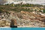 JustGreece.com Fyriplaka Milos | Cyclades Greece | Photo 43 - Foto van JustGreece.com