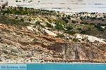 Fyriplaka Milos | Cyclades Greece | Photo 44 - Photo JustGreece.com