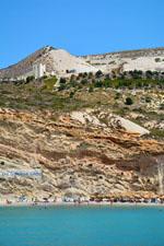 JustGreece.com Fyriplaka Milos | Cyclades Greece | Photo 48 - Foto van JustGreece.com