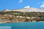 Fyriplaka Milos | Cyclades Greece | Photo 50 - Photo JustGreece.com