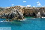 JustGreece.com Near Fyriplaka and Tsigrado Milos   Cyclades Greece   Photo 30 - Foto van JustGreece.com