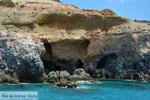 JustGreece.com Near Fyriplaka and Tsigrado Milos | Cyclades Greece | Photo 39 - Foto van JustGreece.com