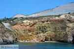 JustGreece.com Tsigrado Milos | Cyclades Greece | Photo 32 - Foto van JustGreece.com