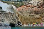 JustGreece.com Tsigrado Milos | Cyclades Greece | Photo 36 - Foto van JustGreece.com