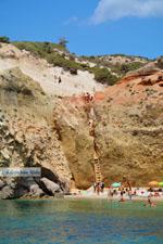 JustGreece.com Tsigrado Milos   Cyclades Greece   Photo 39 - Foto van JustGreece.com