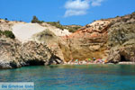 Tsigrado Milos   Cyclades Greece   Photo 43 - Photo JustGreece.com