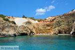 JustGreece.com Tsigrado Milos | Cyclades Greece | Photo 44 - Foto van JustGreece.com