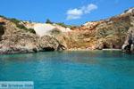 JustGreece.com Tsigrado Milos | Cyclades Greece | Photo 45 - Foto van JustGreece.com