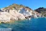 JustGreece.com Fyropotamos Milos | Cyclades Greece | Photo 4 - Foto van JustGreece.com