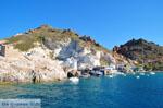 Fyropotamos Milos | Cyclades Greece | Photo 5 - Photo JustGreece.com