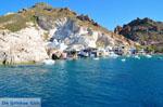 Fyropotamos Milos | Cyclades Greece | Photo 7 - Photo JustGreece.com