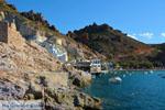 JustGreece.com Fyropotamos Milos | Cyclades Greece | Photo 29 - Foto van JustGreece.com