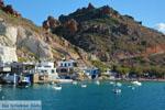 JustGreece.com Fyropotamos Milos | Cyclades Greece | Photo 36 - Foto van JustGreece.com