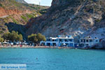 JustGreece.com Fyropotamos Milos | Cyclades Greece | Photo 40 - Foto van JustGreece.com
