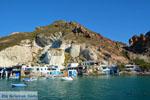 Fyropotamos Milos | Cyclades Greece | Photo 50 - Photo JustGreece.com