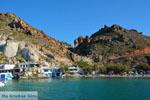 JustGreece.com Fyropotamos Milos | Cyclades Greece | Photo 52 - Foto van JustGreece.com