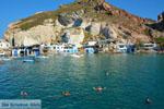 JustGreece.com Fyropotamos Milos | Cyclades Greece | Photo 53 - Foto van JustGreece.com