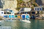JustGreece.com Fyropotamos Milos   Cyclades Greece   Photo 54 - Foto van JustGreece.com