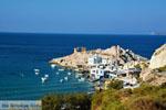 JustGreece.com Fyropotamos Milos | Cyclades Greece | Photo 58 - Foto van JustGreece.com