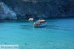 JustGreece.com Fyropotamos Milos | Cyclades Greece | Photo 60 - Foto van JustGreece.com