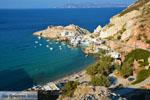 JustGreece.com Fyropotamos Milos | Cyclades Greece | Photo 77 - Foto van JustGreece.com