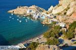 JustGreece.com Fyropotamos Milos | Cyclades Greece | Photo 78 - Foto van JustGreece.com