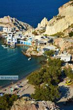 Fyropotamos Milos | Cyclades Greece | Photo 86 - Photo JustGreece.com