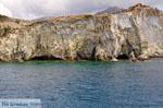 Gerontas Milos | Cyclades Greece | Photo 1 - Photo JustGreece.com