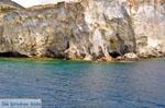 Gerontas Milos | Cyclades Greece | Photo 2 - Photo JustGreece.com
