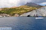 Gerontas Milos | Cyclades Greece | Photo 3 - Photo JustGreece.com