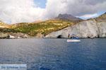 Gerontas Milos | Cyclades Greece | Photo 4 - Photo JustGreece.com