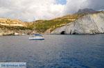 Gerontas Milos | Cyclades Greece | Photo 6 - Photo JustGreece.com
