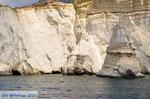 Gerontas Milos | Cyclades Greece | Photo 8 - Photo JustGreece.com