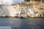 Gerontas Milos | Cyclades Greece | Photo 9 - Photo JustGreece.com