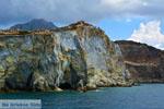 Gerontas Milos | Cyclades Greece | Photo 19 - Photo JustGreece.com
