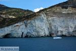 Gerontas Milos | Cyclades Greece | Photo 26 - Photo JustGreece.com