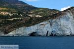 Gerontas Milos   Cyclades Greece   Photo 27 - Foto van JustGreece.com