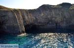 Glaronissia Milos | Cyclades Greece | Photo 6 - Photo JustGreece.com