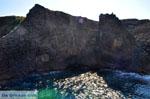 Glaronissia Milos | Cyclades Greece | Photo 10 - Photo JustGreece.com